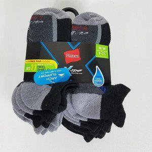 New Boys Socks Ankle M Shoe Size 9 - 2.5